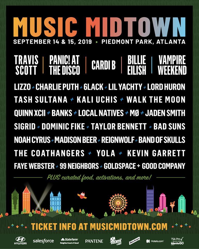 9 September 14 15 2019 Music Midotwn Piedmont Park Atlanta EDM Events Shows Concerts Festivals.jpg