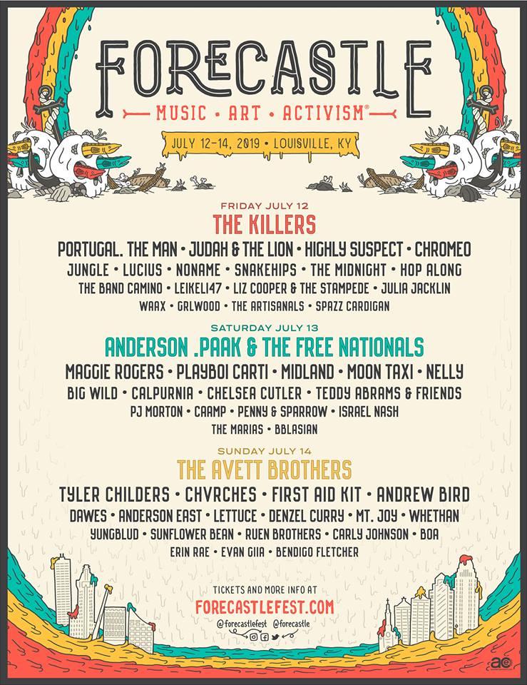 7 July 12 13 14 2019 Forecastle Music Art Acvtivism Louisville KY Atlanta EDM Events Shows Concerts Festivals.jpg