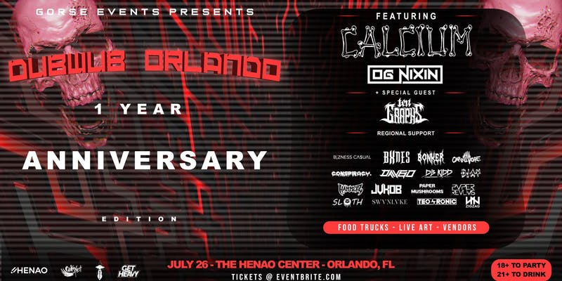 7 July 262019 Dub Wub Orlando Florida Atlanta EDM Events Shows Concerts Festivals.jpg