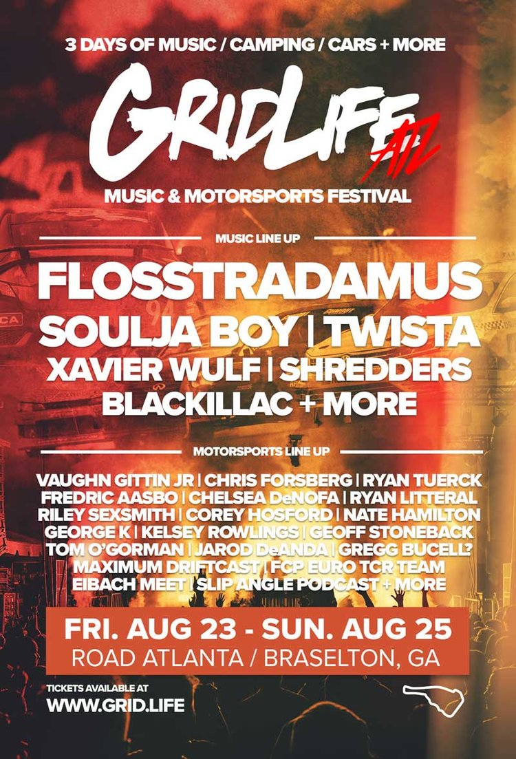 8 August 23 24 25 2019 Gridlife Music and Motorsports Festival Braselton Atlanta Georgia EDM Events Shows Concerts Festivals.jpg