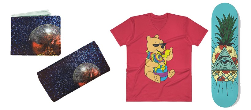Far Out and Fancy Merchandise.jpg