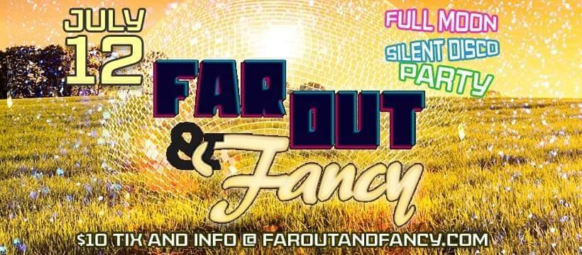 Far Out and Francy Event Graphic.jpg