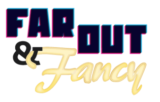 Far Out and Francy Logo Graphic.png