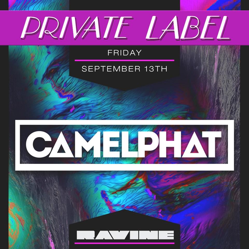 9.13 Beware Presents Camelphat Ravine Atlanta EDM Events Shows Concerts Festivals.jpg