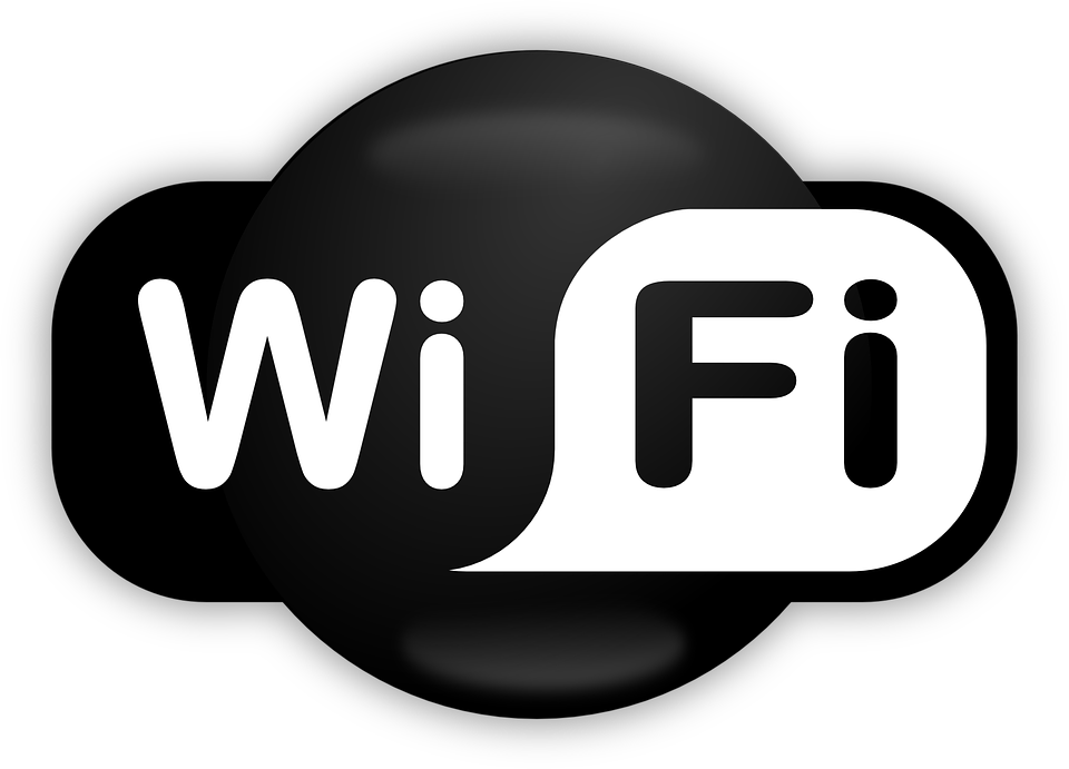 Wifi Auditing for Beginners