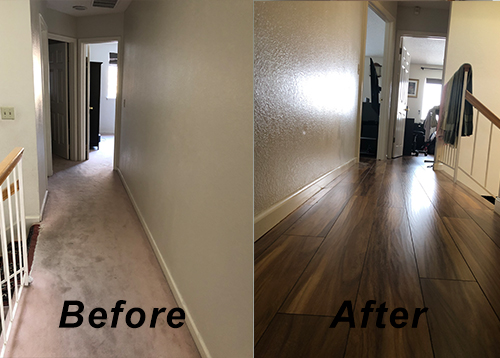 Gallery Best Flooring Installation Services By Professional