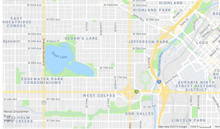 neighborhood+map.jpg
