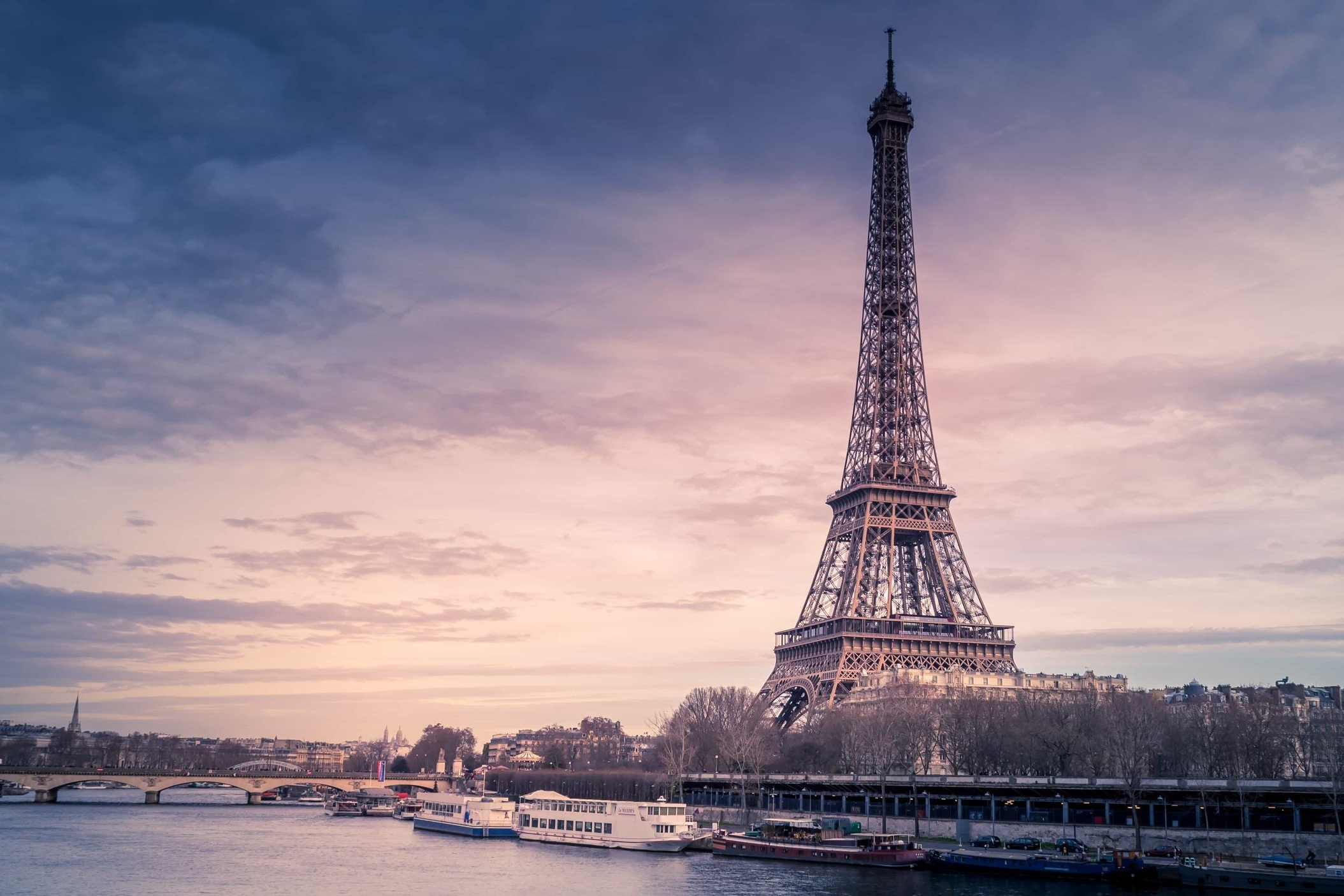 Konferenzdolmetscher für Französisch