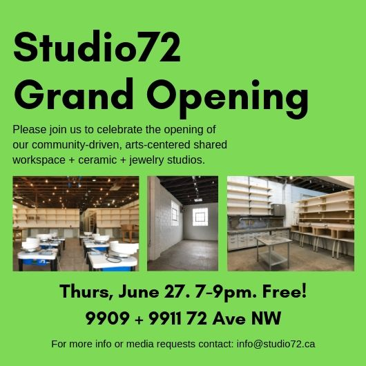 Studio72 grand opening email invite.jpg