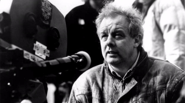 Jim Sheridan; curated a season of films that influenced him