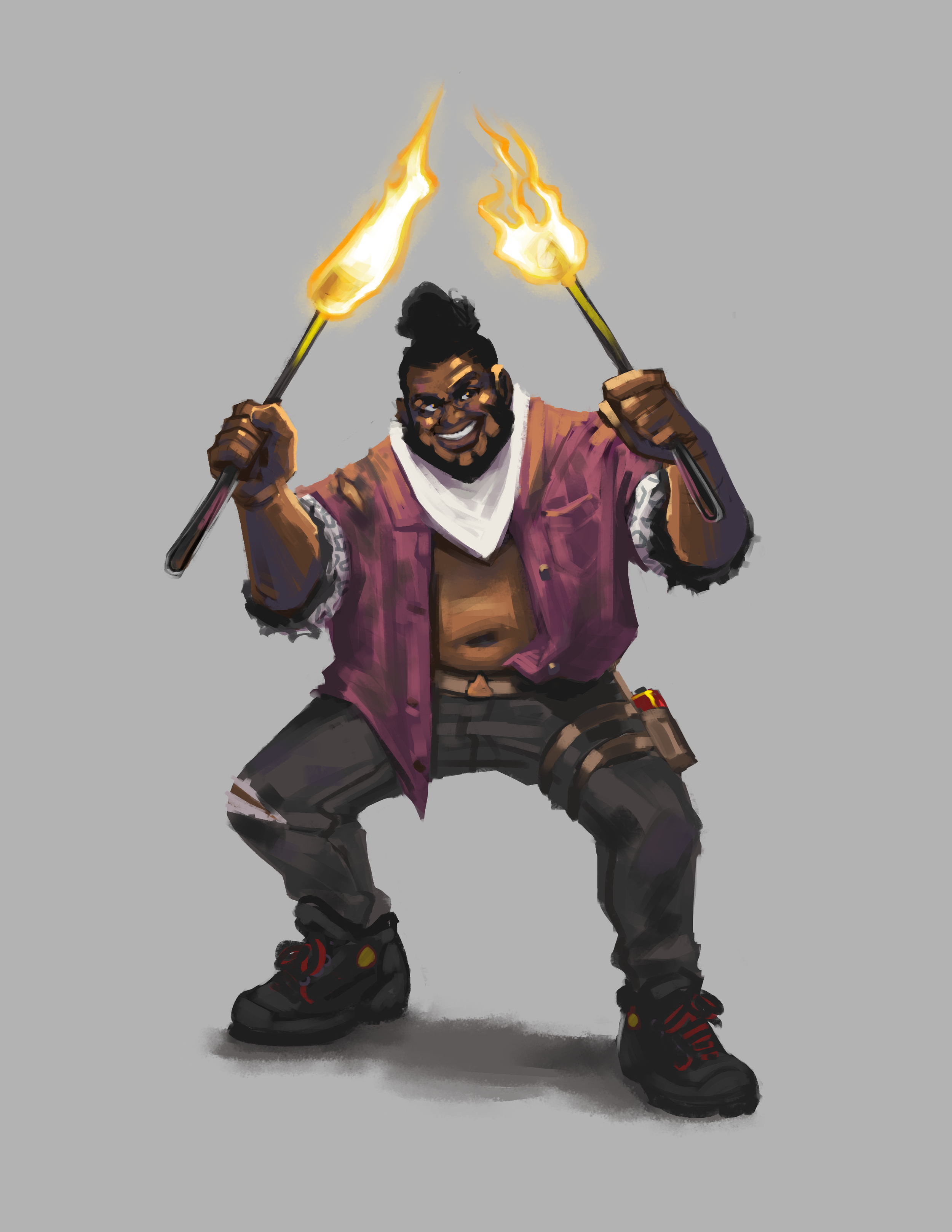 Portfolio_Character_FireEater_02.png