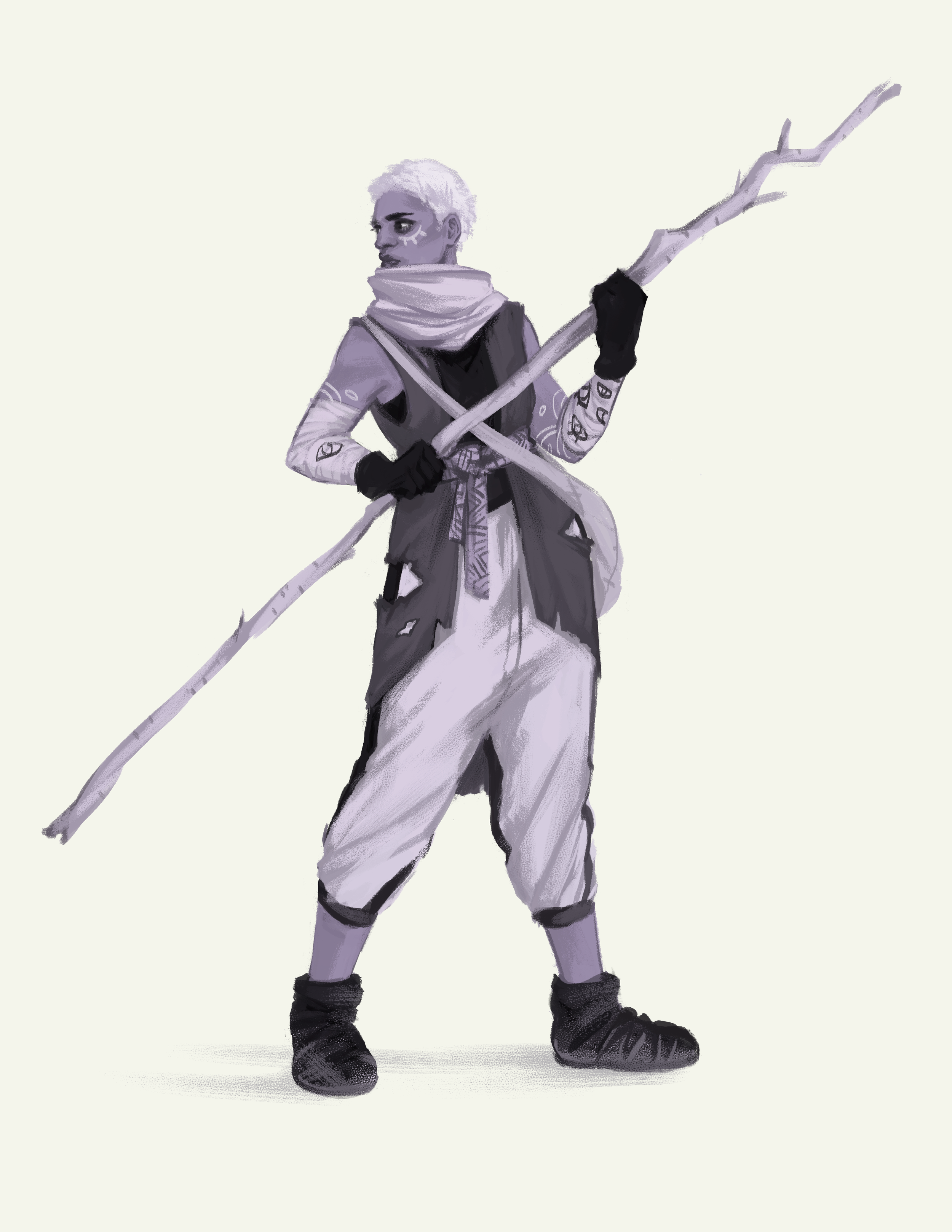 Portfolio_Character_Outsider01.png