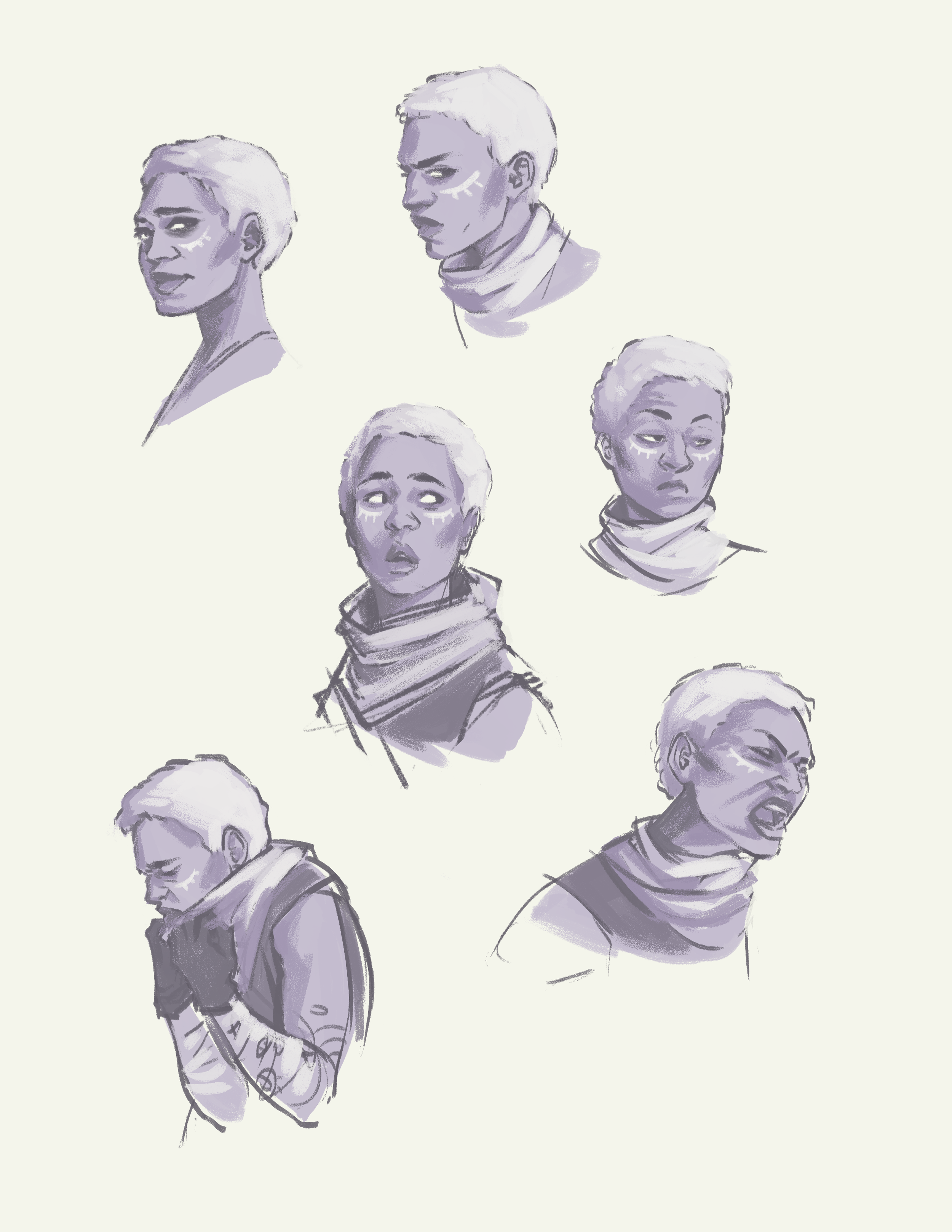 Portfolio_Character_Outsider02.png