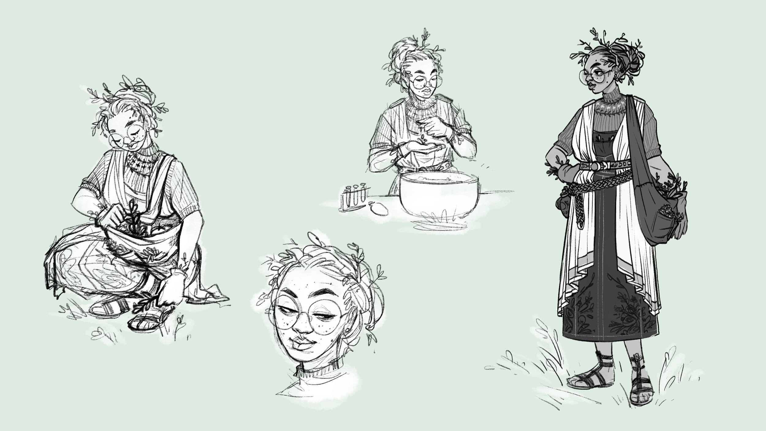 Portfolio_Character_Witch_01.png