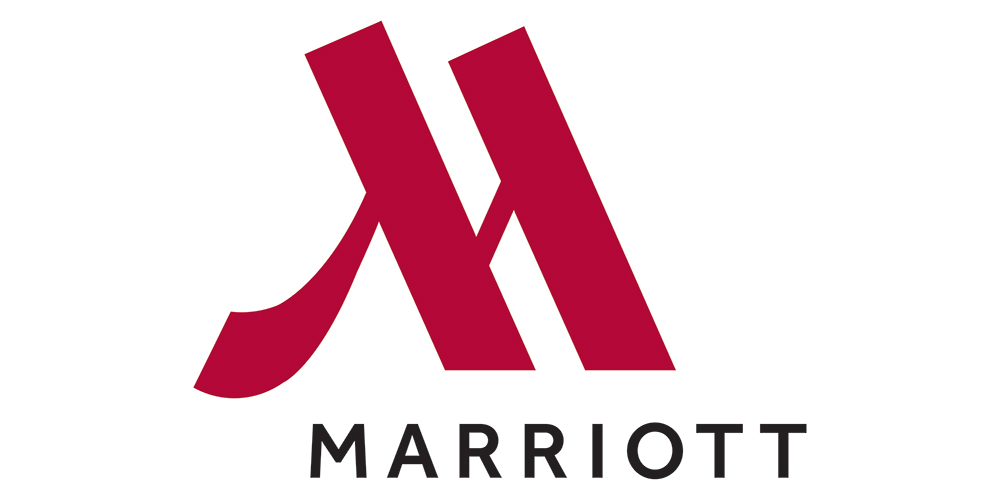 Marriott-Red.jpg