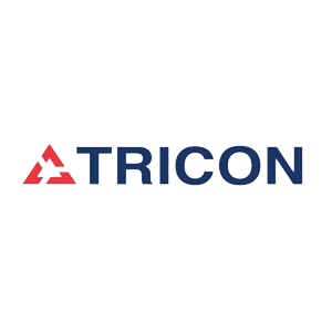 TRICON.png