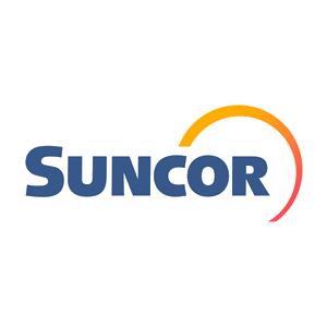SUNCOR.png