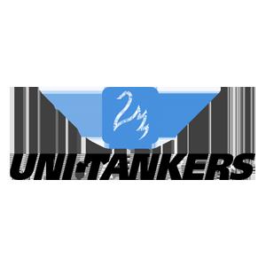 UNITANKERS.png
