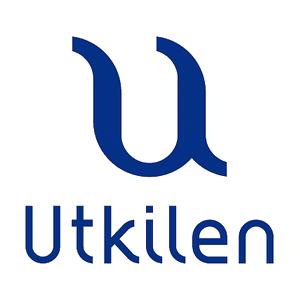 UTKILEN.png