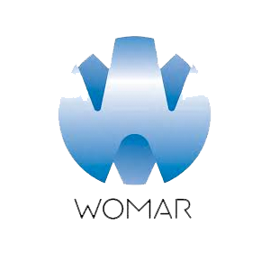 WOMAR.png
