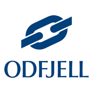 ODFJELL.png
