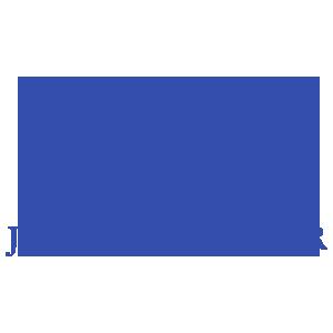 ESSBERGER.png