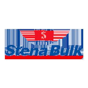 Stena.png