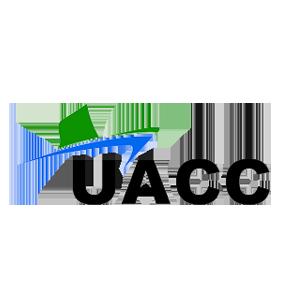 UACC.png