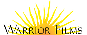 WarriorFilmsLogo-no-tagline_300.jpg
