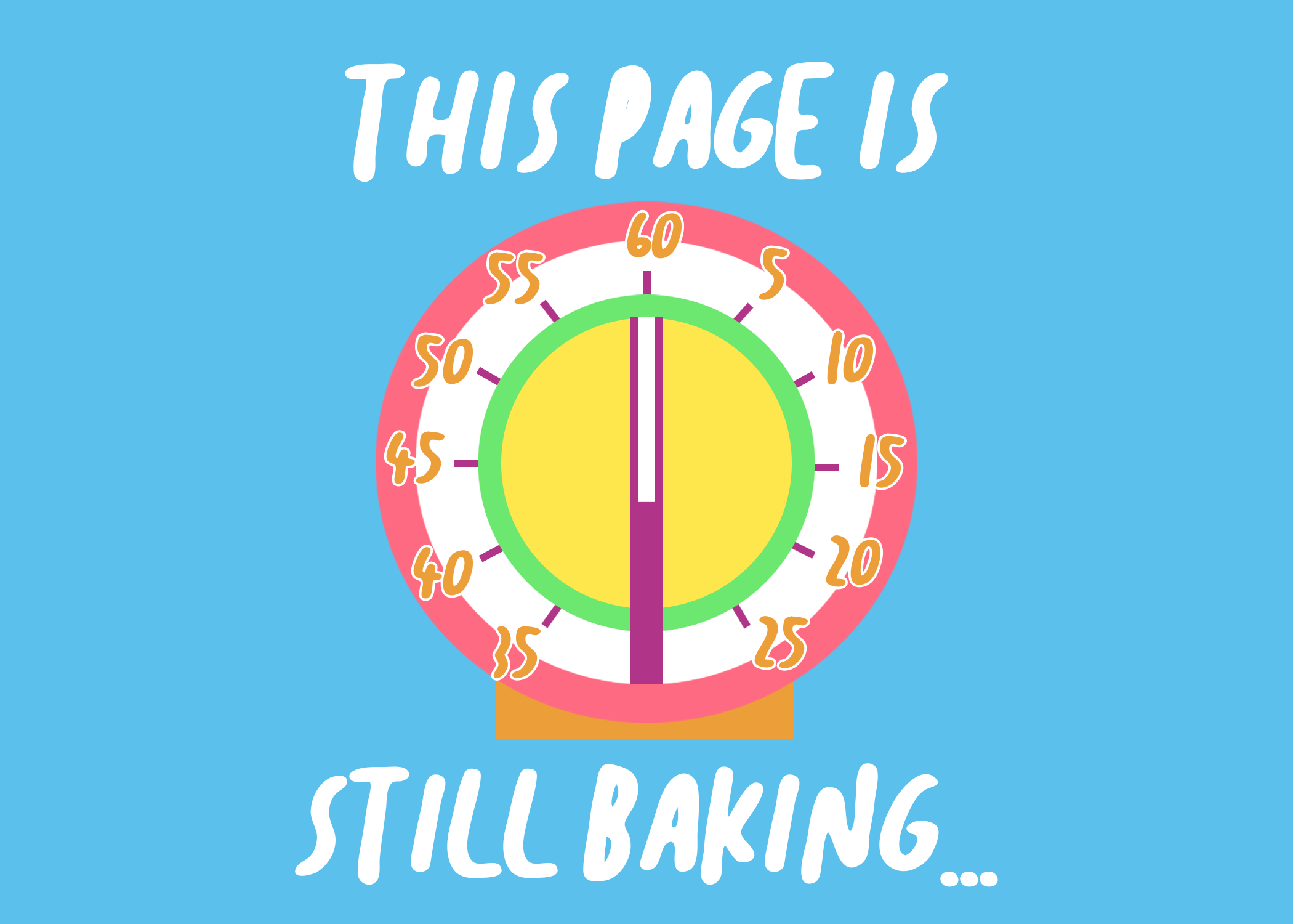 Still Baking.png