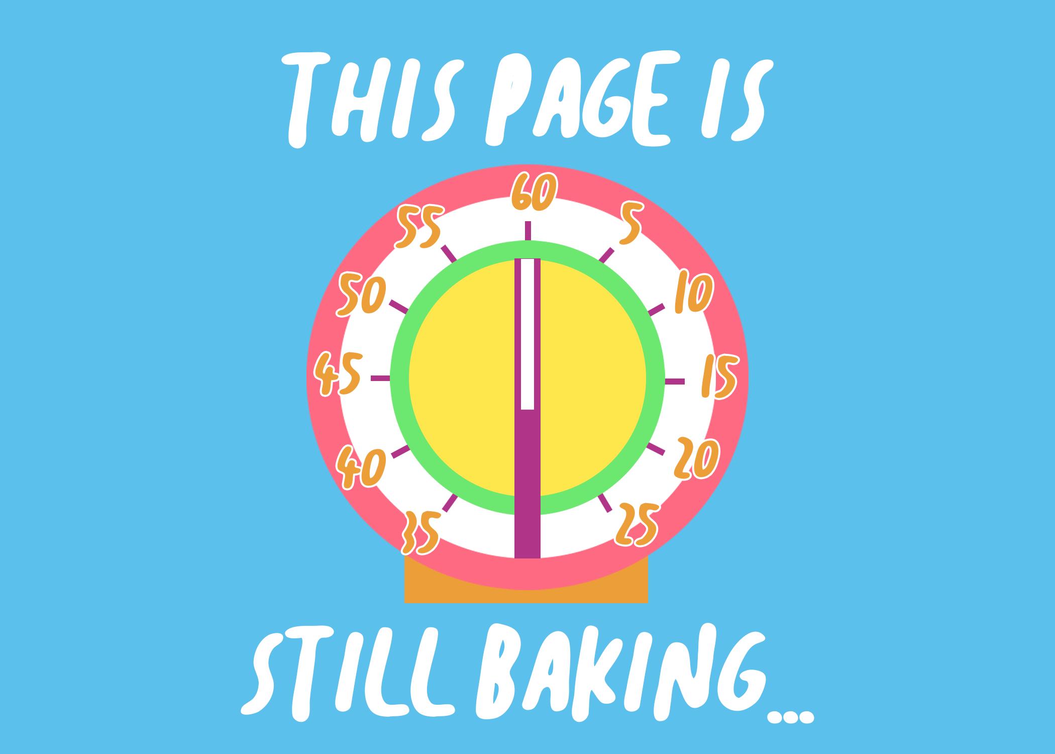Still Baking.png