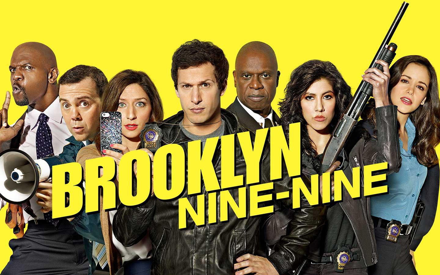 brooklyn nine nine.jpg