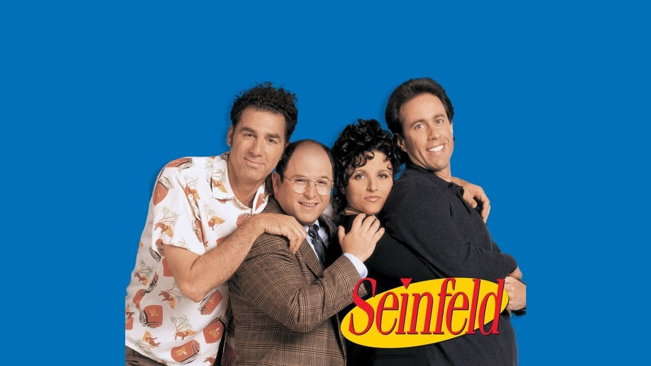 Seinfield.jpg