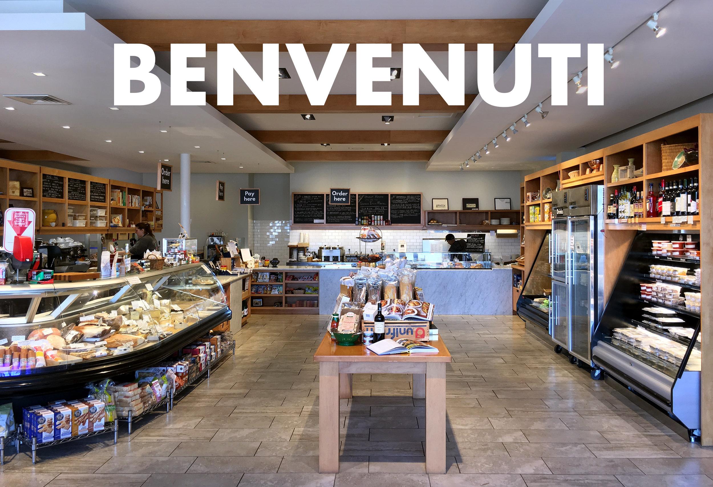 Benvenuti_Piazza_Italian_Market_2019Feb_web_.jpg