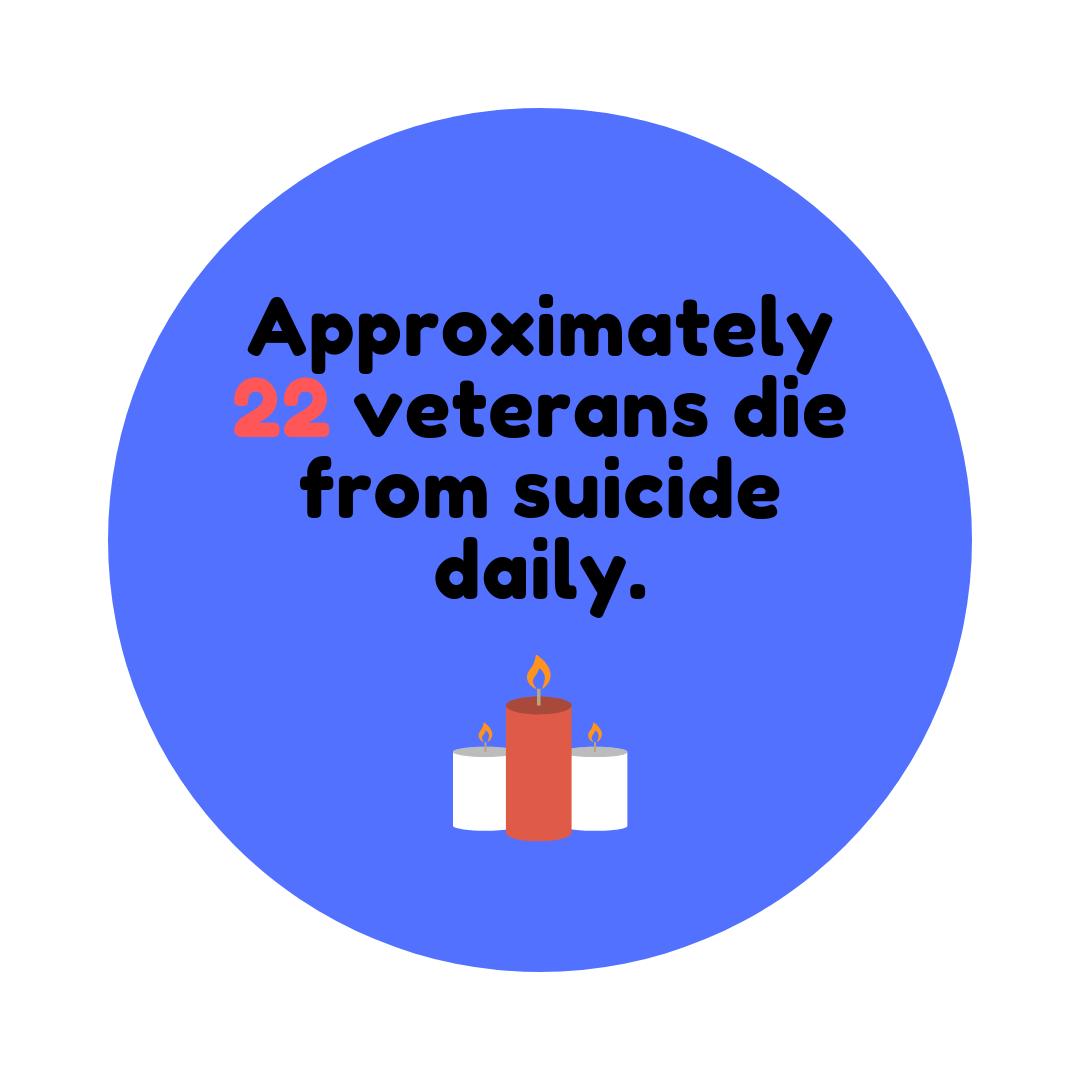 veteran-suicide-facts-Project-Passport.png