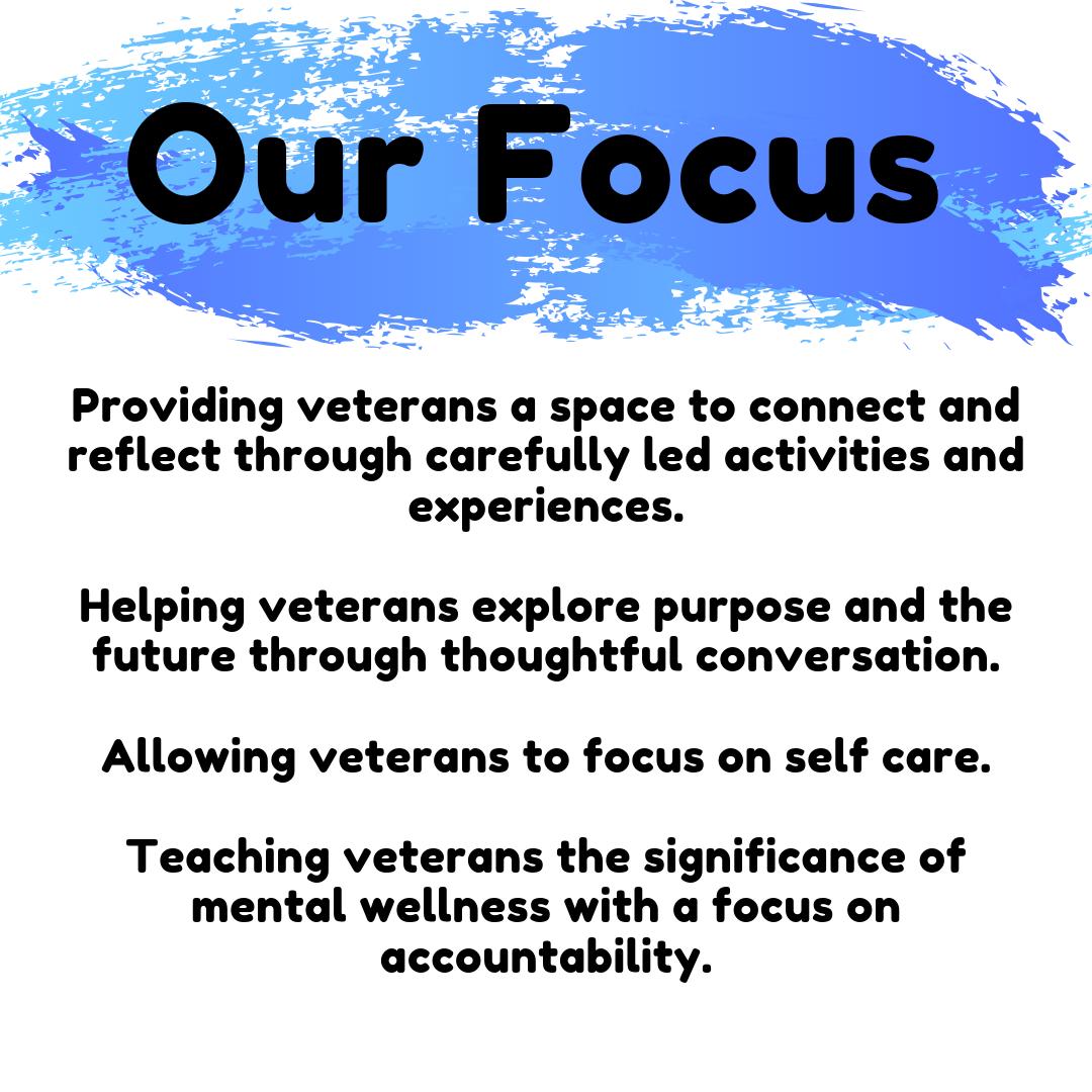 Veterans-retreat-our-focus.png