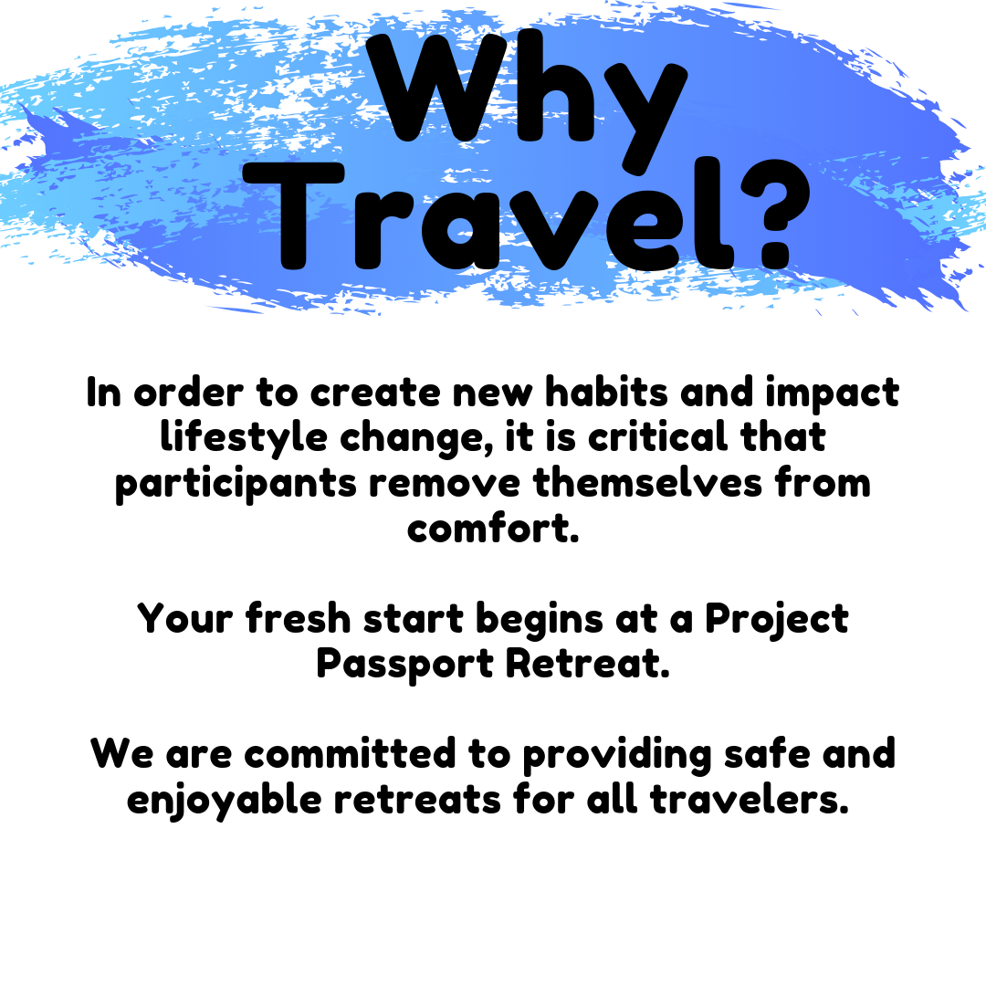 why-travel-veterans-project-passport.png