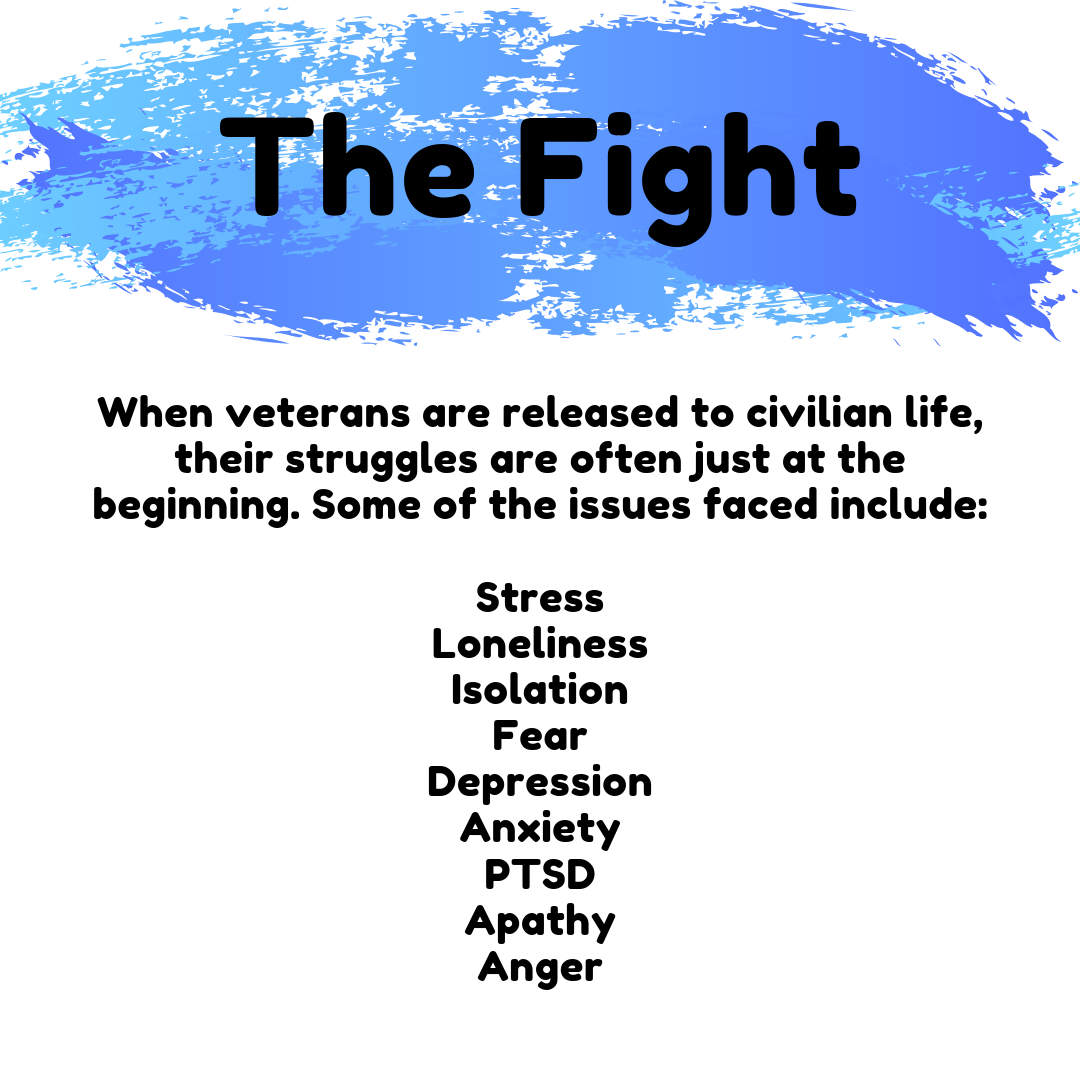 veterans-retreat-the-fight.png
