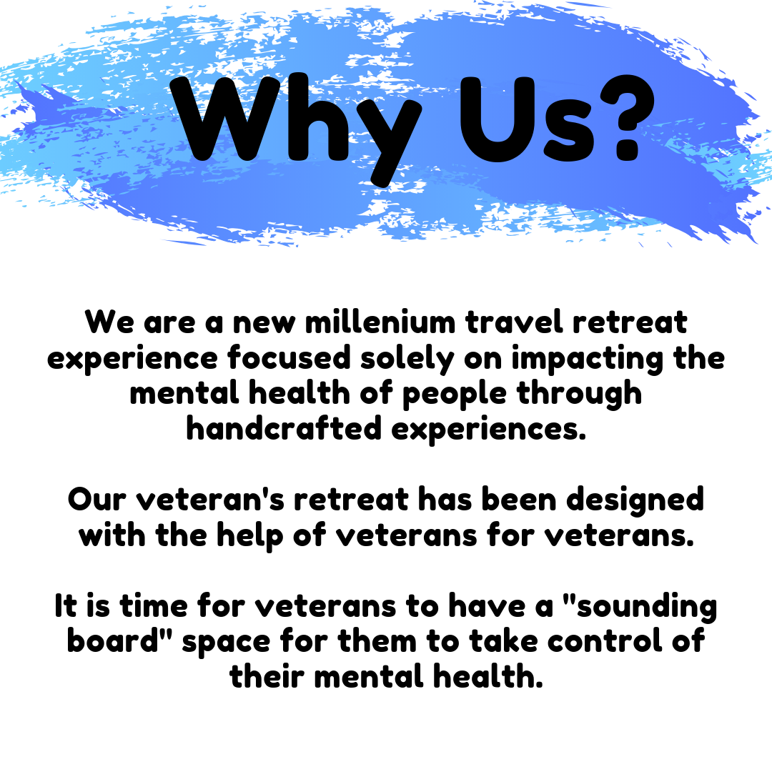 veterans-retreat-why-Project-passport.png