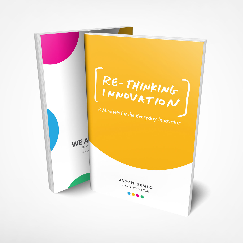 MindsetsBook-Mockup-Web.jpg
