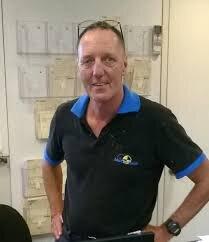 Noosa Radiators Ian Upton owner.jpeg
