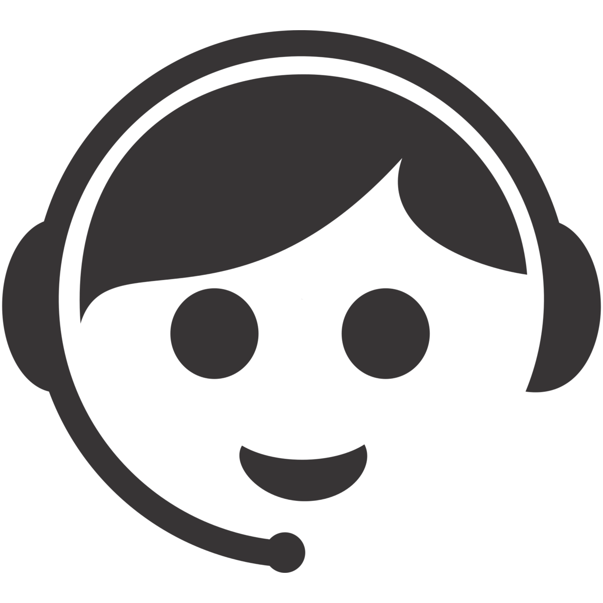 customer-service-icon-png-9.png