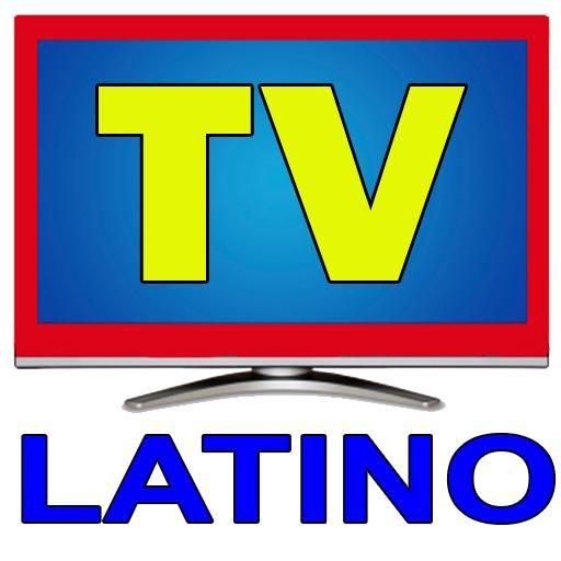 Canales Premium - TELEMUNDO TX , UNIVISON , UNIVISON TLEN , UNIMAS , WAPA , GALAVISION , UNIVERSO , A&E , AMC , ANIMAL , COMEDY , E! , H2 , HISTORY , INVESTIGATION , LIFETIME , TBS , TLC , UNIVERAL , TELENOVELAS , RCN TELENOVE , AZ CORAZON , AZ MUNDO , TRU TV , TNT , TNT SERIES , MTV , MTV HITS , MTV LIVE, VH1 BANDMAX , TCM , VE PLUS TV , DISCOVERY , NAT GEO , MULTI PREMIER ANTENA , … MUCH MORE!