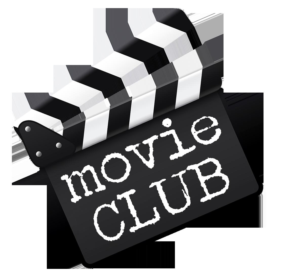 TOP MOVIE NETWORKS - CINEMAX - (THRILLER , STARMAX , ACTION MAX , 5 STAR MAX)HBO - (SIGNATURE , COMEDY , FAMILY , ZONE , PLUTO , EAST , HBO 2)SHOWTIME , STARZ , EPIX , EPIX 2 , SONY MOVIE , FX MOVIES , FXM , FOX PREMIUM , FXX , FOX , A1 CINEMA