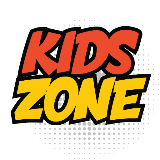 Kids Pack - BABY TV , BOOMERANG , CARTOON NETWORK , DISNEY CHANNEL , DISNEY JR , DISNEY XD , SPROUT , NICK JR , NICKELODEON , UNIVERSAL , DISCOVERY , NAT GEO KIDS , KIDS MOVIES , KIDS ONLY