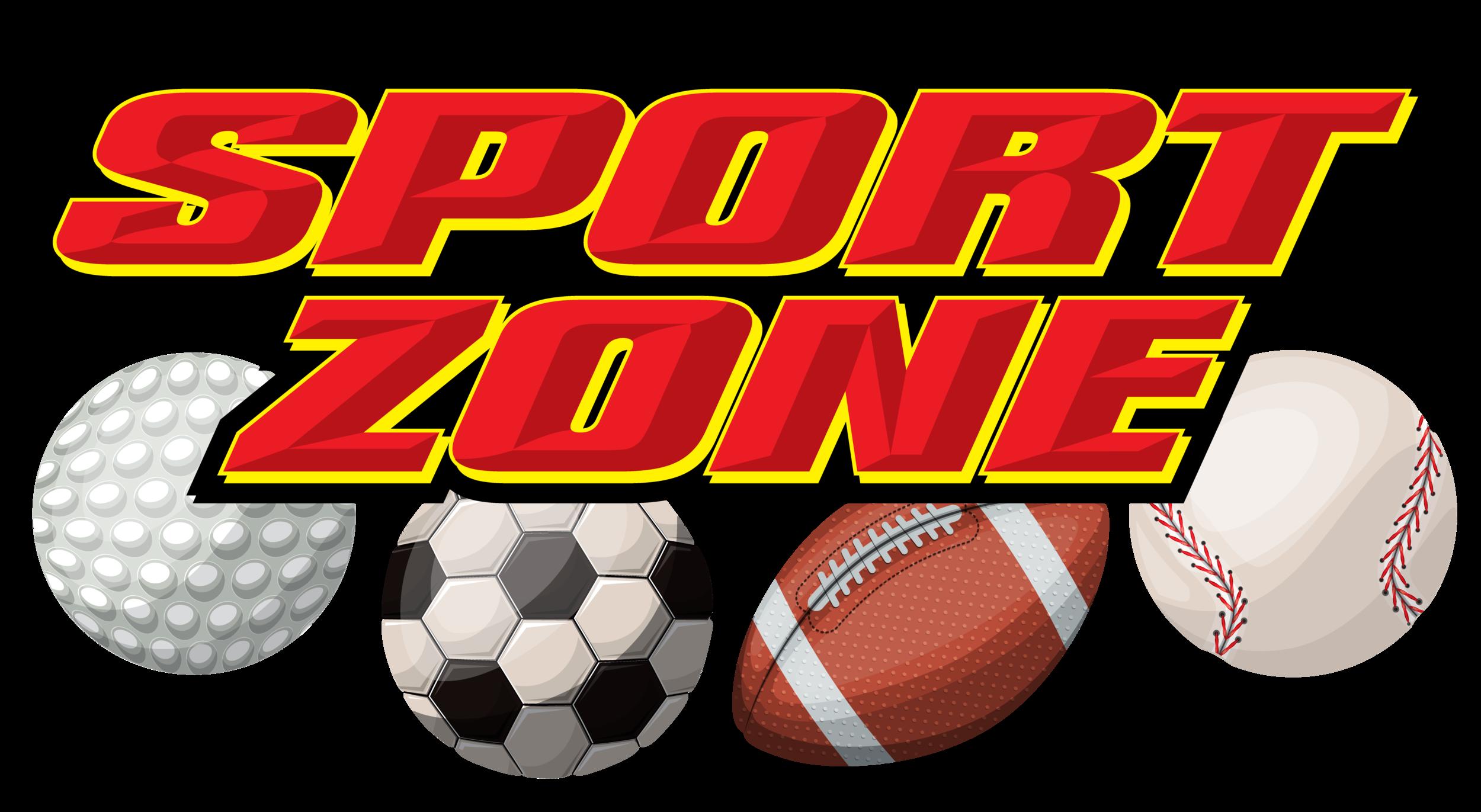 Sports Zone - BIG TEN , BTN , TENNIS , ELEVEN SPORT , FANTASY , FIGHTNET , FSN , GOL TV , GOLF CHANNEL , MAV TV , MOTORSPORT , MSG , MSG 2 , MSG PLUS , NESN BOSTON , NESN MAINE , NESN PLUS , OLYMPIC , PAC 12 WASHINGTON , SPORTSNET , STADIUM , FOX SPORTS , FS1 , FS2 , YES NETWORK , BTN 1 , BTN 2 , BTN 3 , BTN 4 , FS FCSA , FS FCSC , FOX SPORTS GO , PRIME , ESPN , ESPN 2 , ESPN L.N , ESPN NEWS , ESPN SEC , USPN U , ESPN STAR , ESPN + , BEIN SPORT , BEIN SPORTS , BEIN NBA , SKY SPORTS , TEN CRICKET , WILLOW , CRICKET MATCH.