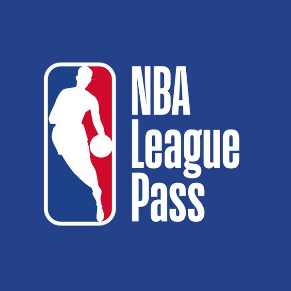 NBA Basketball - The NBA League Pass is a sports television service that features all National Basketball Association games. The service is operated by Turner Broadcasting System on behalf of the NBA.