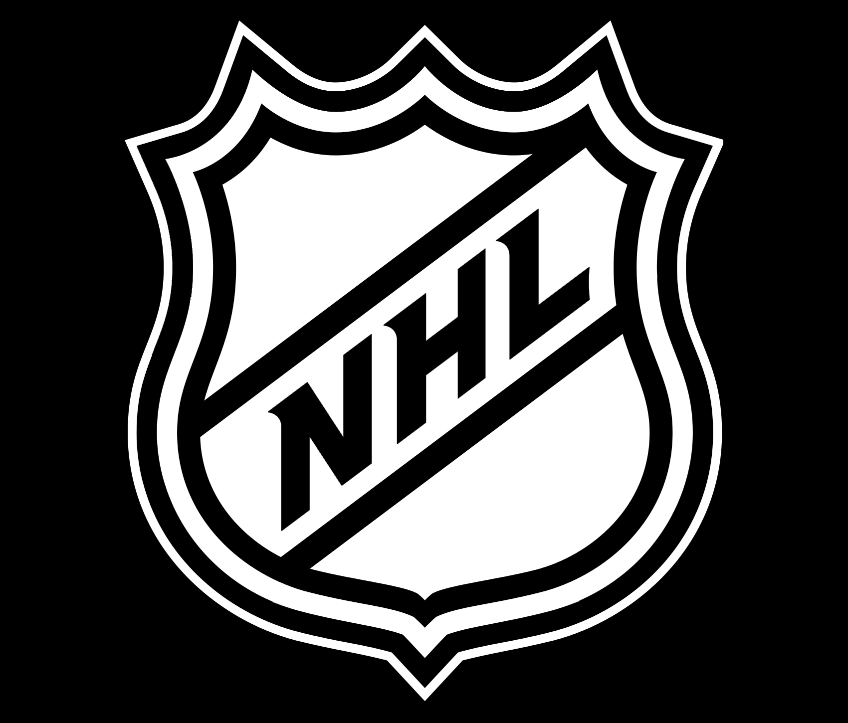 NHL Hockey - NHL Center Ice is an out-of-market sports package distributed by most cable and satellite providers in the United States and Canada. The package allows its subscribers to see up to forty out-of-market National Hockey League games a week using local and national television networks