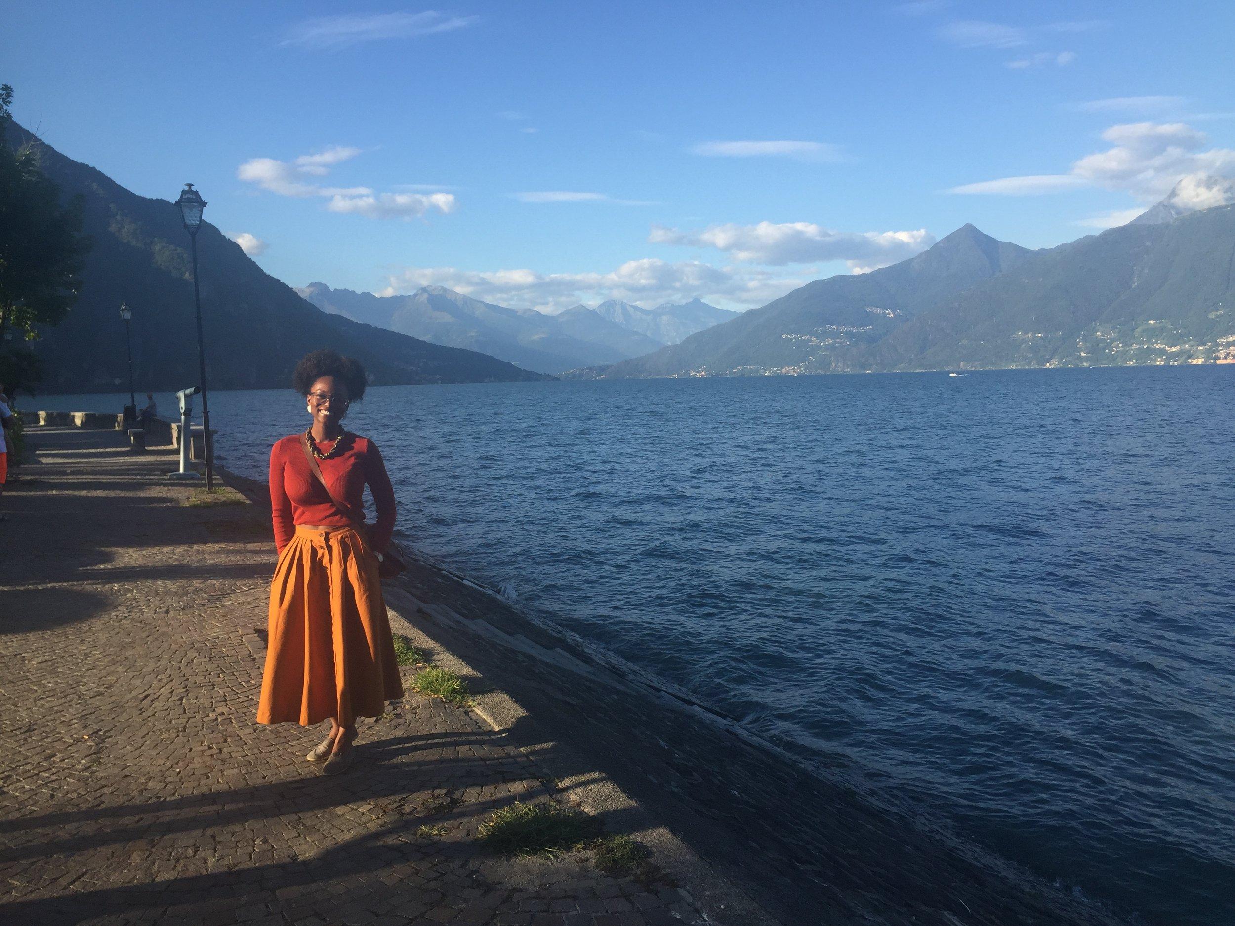 Lake Como iTALY(1).JPG