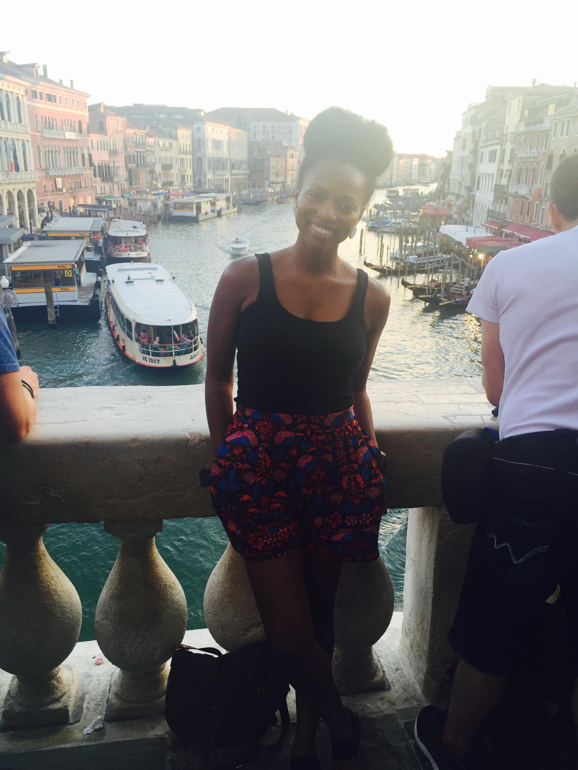 Venice Italy.jpeg